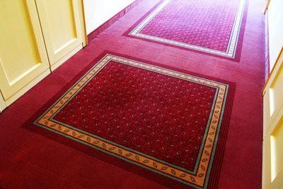 lay chauffage par le sol sous le tapis voici comment. Black Bedroom Furniture Sets. Home Design Ideas