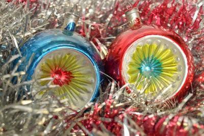 Vous-même et bricoler - autant de succès belles décorations de Noël