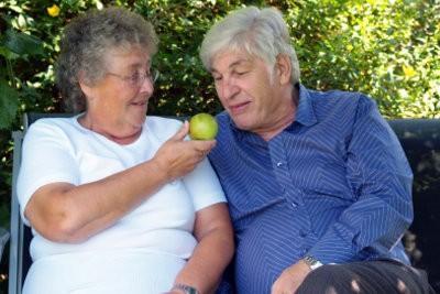 Les compagnies d'assurance de l'assurance pension - en savoir plus