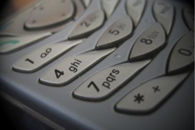 Nokia 6300 est ne va plus - que vous pouvez faire