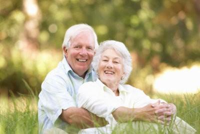 Appliquer la carte de pensionné - comment cela fonctionne: