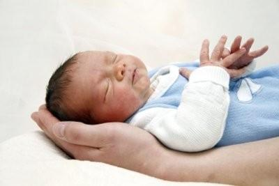 Peut créer certificat de naissance - comment cela fonctionne: