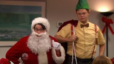 Toute la dame Santas que vous devez savoir à propos de