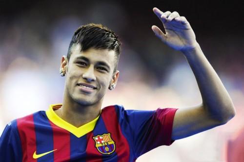 Top 10 des joueurs les plus riches de football 2015