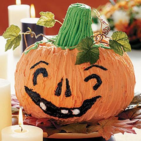 10 Spooktacular et Fun Halloween Recettes Gâteau