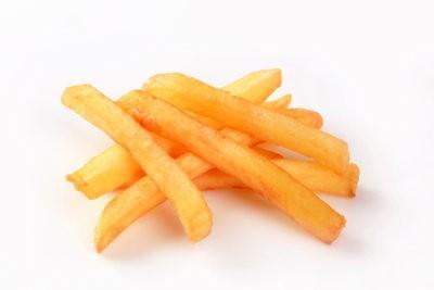 Utilisation de la graisse de boeuf pour la friture avantages et inconv nients - Quelle friteuse pour graisse de boeuf ...