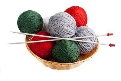 Strickanleitungen pour les chandails - si vous tricotez chandails enfants