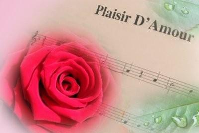 Les gens célèbres de France - En savoir plus sur Edith Piaf