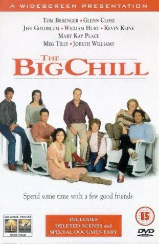 15 films Best Friends Nous souhaitons nous avions!