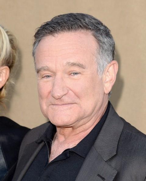 Robin Williams Nouvelles: trailer de Final à l'écran le rôle de l'acteur dans 'Boulevard' Sortie [Visualisez]