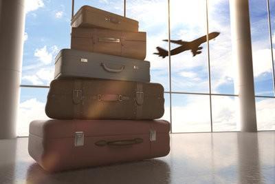 Bagages à British Airways - que vous devriez être au courant