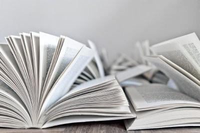 Interrompre la pagination sur des pages spécifiques dans Word 2010 - comment cela fonctionne: