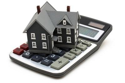 Contrat préliminaire lors de l'achat des terres - vous devriez noter