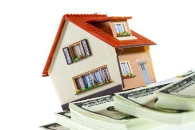 Ainsi, vous pouvez savoir où les prix des terrains sont raisonnables