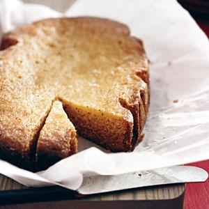 5 Cakes Vous pouvez faire dans votre mijoteuse