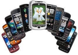 Top 10 des raisons pour lesquelles les Smartphones sont nécessaires