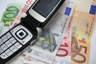 Acheter Paysafecard via le téléphone mobile - comment cela fonctionne:
