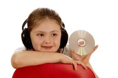Télécharger Livre audio sur l'iPod touch - comment cela fonctionne: