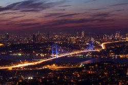 Vivre comme un Allemand en Turquie - planification succès