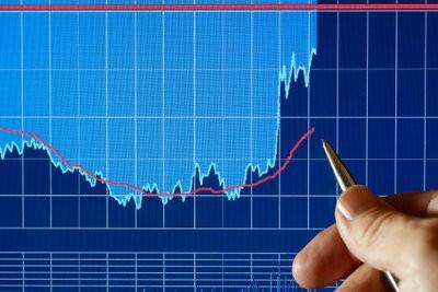 Représenter la situation du marché avec un tableau prix-quantité