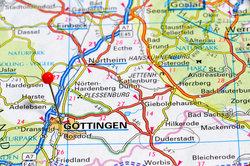 Que pouvez-vous faire à Göttingen?  - Conseils de voyages