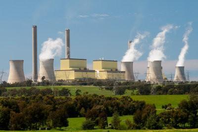 Combien de charbon centrales électriques sont situés en Allemagne?  - Pour en savoir plus sur le mix énergétique