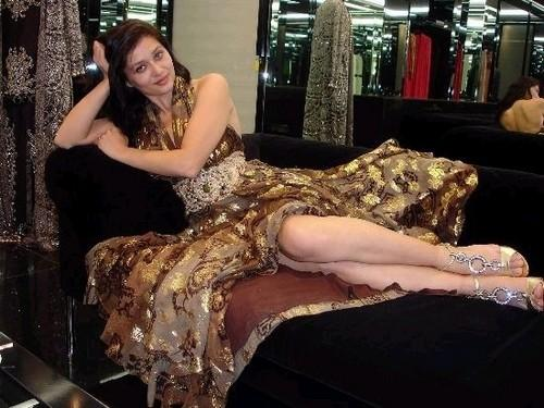 Top 10 des plus belles actrices turques en 2015