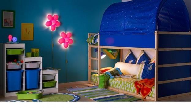 the coolest lits superpos s pour les tout petits