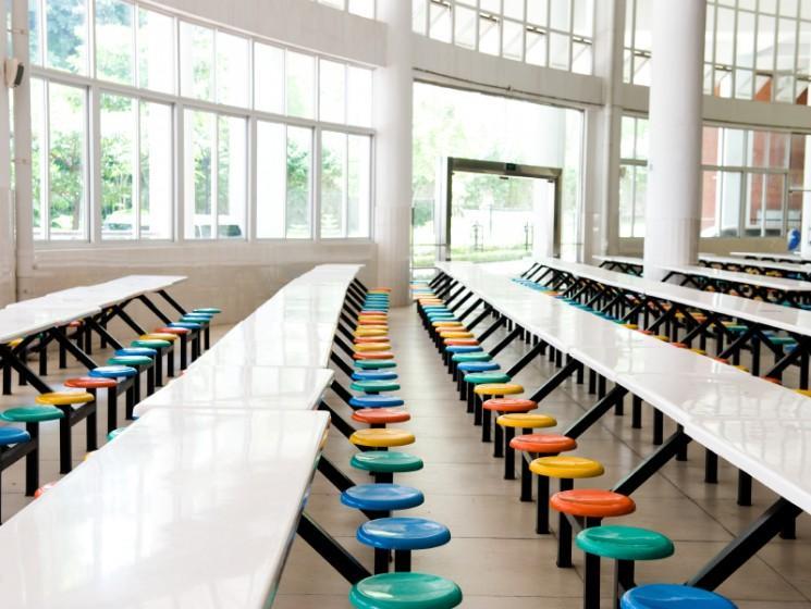 Les écoles devraient être autorisés à humilier enfants Juste pour faire un point?