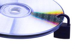 Lorsque le DVD graver une copie - connu sous le nom