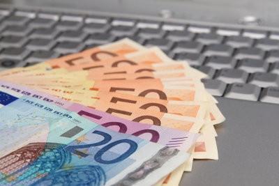L'impôt en Allemagne et en Autriche - Comparez et trouvez en savoir plus