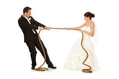 Sélectionnez divertissement pour le mariage - comment cela fonctionne: