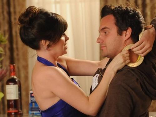 10 règles pour survivre toute relation