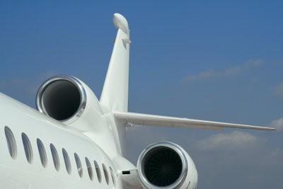 Prendre de la nourriture sur le plan - qui devrait être considéré comme lorsque vous voyagez par avion