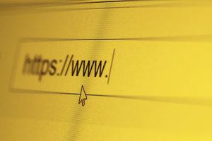 """""""L'URL est pas valide et ne peut pas être chargé"""" - Aide"""
