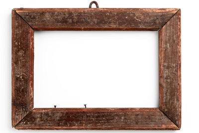 Comment construire un cadre photo?