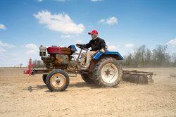 Tracteur Chine buy - obtenir la décision