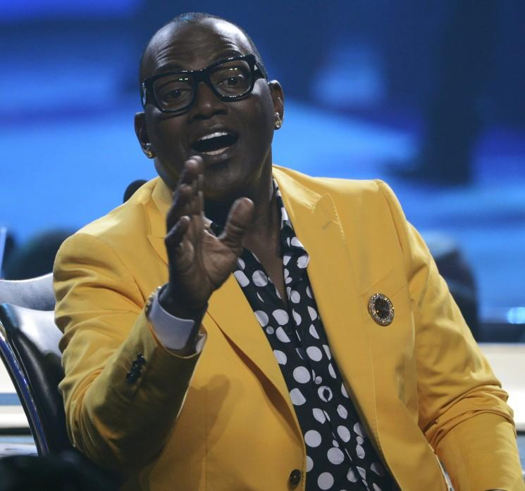 «American Idol» saison 13 Shake Up: Jimmy Iovine Out, Randy Jackson Back In