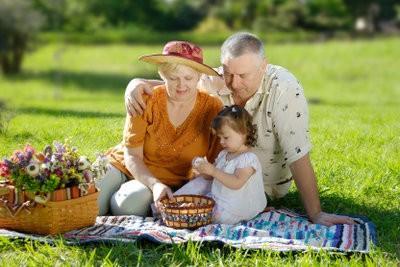 Des cadeaux de Pâques pour les parents - quelques suggestions