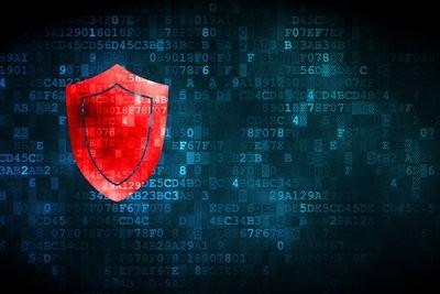 """Malware clavier """"police fédérale"""" Supprimer de sorte que vous vous débarrasser du cheval de Troie"""