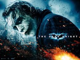Top 10 des films plus haute classés par IMDB de tous les temps