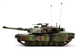 Acheter Paintball Panzer