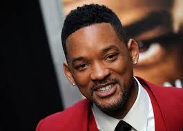 Top 10 des plus riches acteurs d'Hollywood de 2014