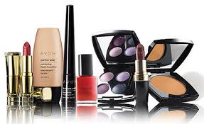 Top 10 des pires produits de beauté et maquillage Marques en 2014