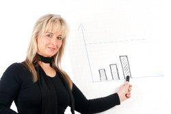 Créer facture cumulatif - comment cela fonctionne: