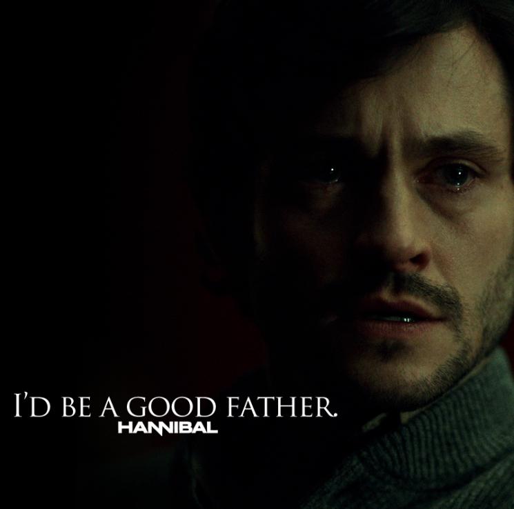 NBC 'Hannibal' Saison 3 Episode 2 spoilers: Vont-Soigne de ses blessures et démarre la Manhunt pour Hannibal en Italie [Visualisez]