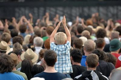 Comment devenir un Event Manager?  - Pour prendre votre emploi de rêve