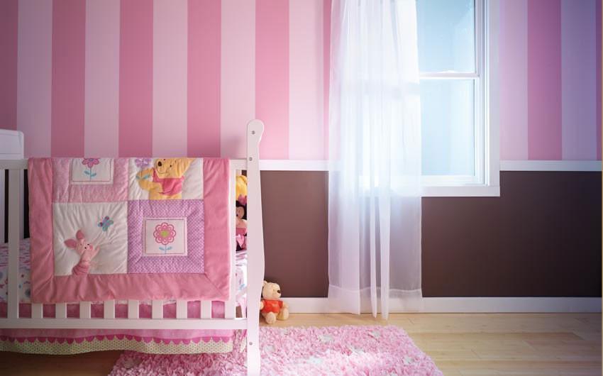 Peinture Chambre Disney_064311 >> Emihem.Com = La Meilleure