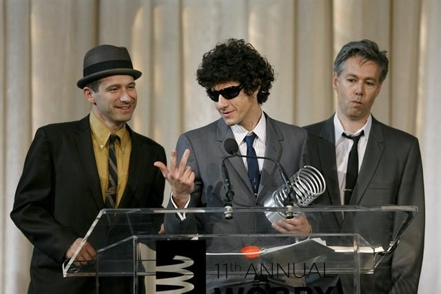 Toy Company Commercial Makes Parody 'Girls, Sues Song Creator Beastie Boys