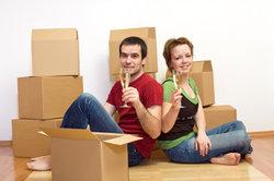 Prendre une hypothèque - Ce que vous devriez considérer dans la charge